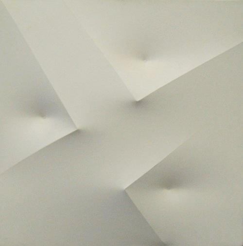 SENZA TITOLO (2000) Image