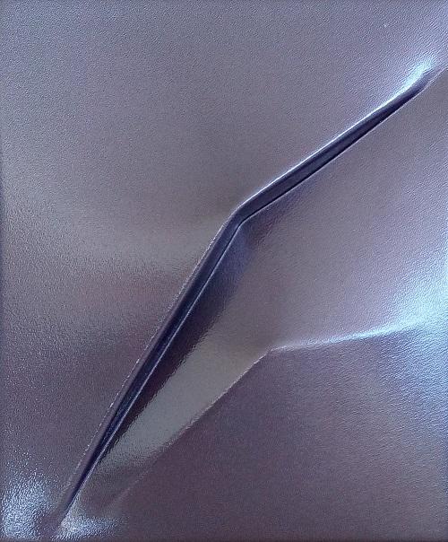 CRESE (2014) Image