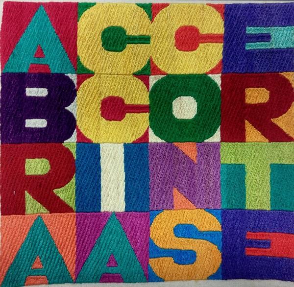 A BRACCIA CONSERTE (1994) Image