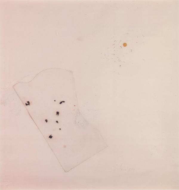 SENZA TITOLO (1973) Image